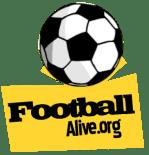 Nonton Bola Online Football Alive