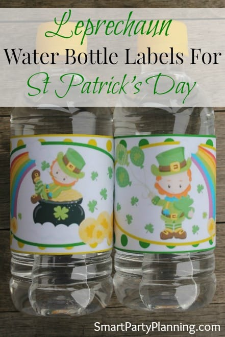 Leprechaun-Labels-For-St-Patricks-Day