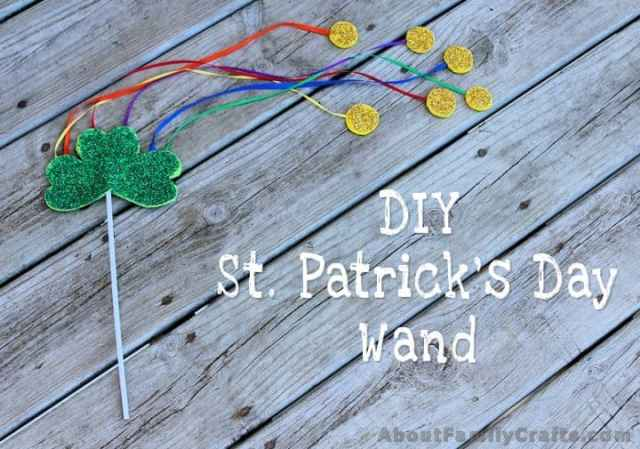 Saint-Patricks-Day-Wand