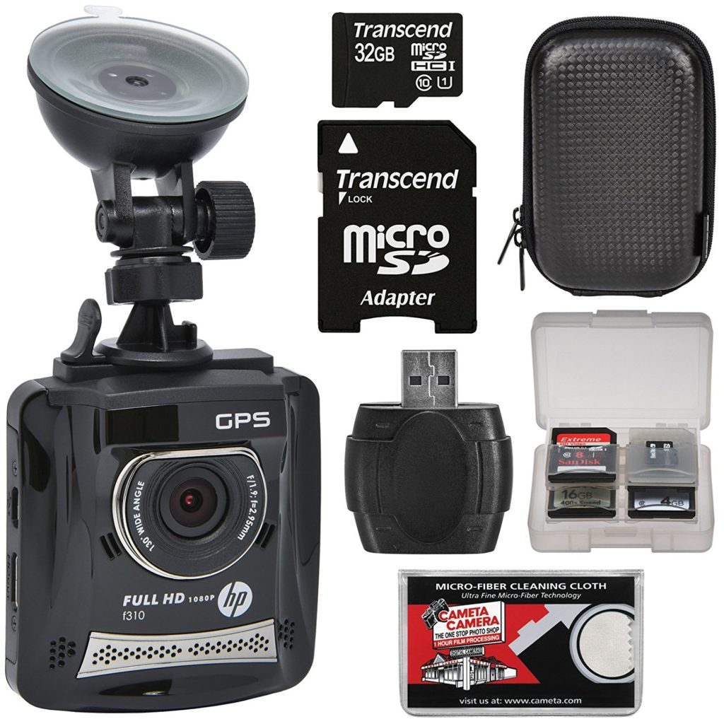 Unique 2018 Car Kit Solution Cameta Camera Reviews Ratings Cameta Camera Refurbished Review Rear Dash Cam Reviews Hp Dash Cam Front dpreview Cameta Camera Review