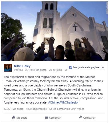 Charleston-facebook