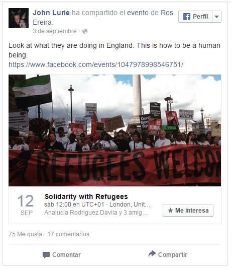 siria-facebook