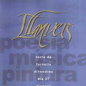 Illanvers I