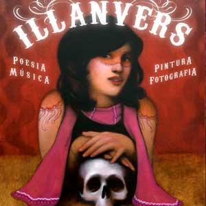 Illanvers VI