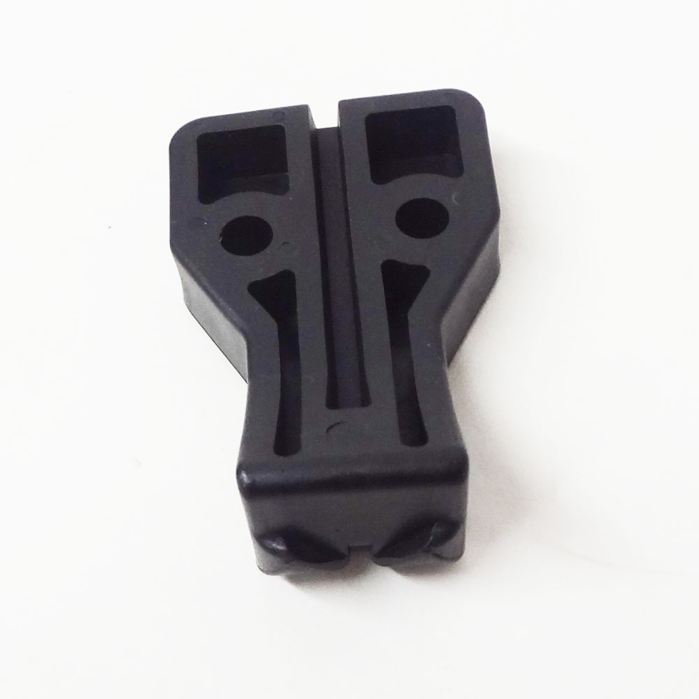Cable Guide Lock Release Cable Guide For Rotary Lift N69 Plastic Pull Cable Bracket 2 Post