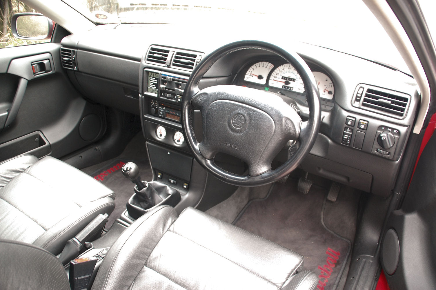 Opel Calibra Interieur The Gallery For Gt Opel Calibra Interior