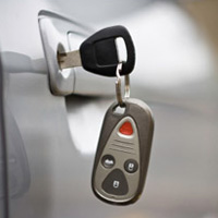 Beau Being Unaware Of Any Auto Locksmith To Call At That Particular Moment Can  Bring About More Confusion. Below Are Some Of Reasons Why You Should Enlist  The ...