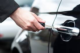 car unlock locksmith services in charlotte nc