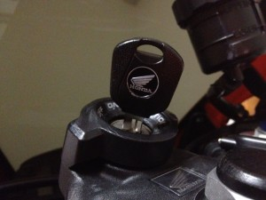 Motorcycle Keys Locksmith Charlotte NC