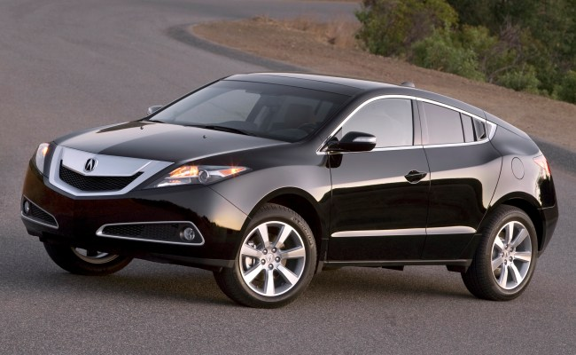 2018-Acura-ILX-Release-Date 2014 Acura Ilx For Sale
