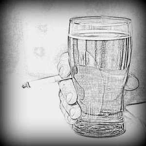 drogas alcohol tabaco_opt