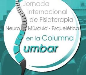 jornadainternacional_fisioterapiacolumnallumbar-min