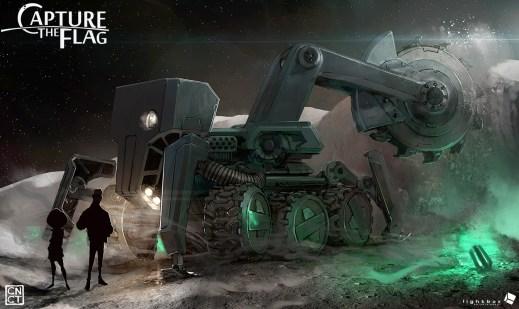 prp_carsonsBulldozerl_cpt-overview_miningSaw_01_siluetas