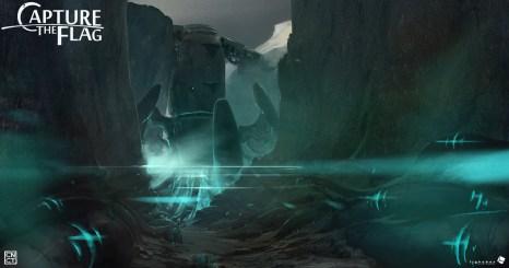 set_moonCarsonsBaseBackyard_cpt-development_canyon_08