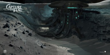 set_moonRaceArea_cpt-development_sketch13
