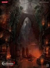 LOS2-Dungeons-G-CarlosNCT