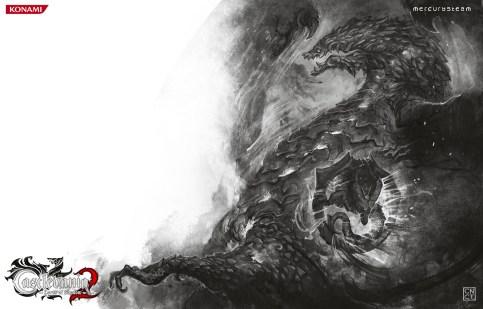 LOS2-JourneyBook-TalismanOfDragon02