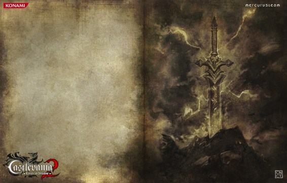 LOS2-JourneyBook-VoidSword