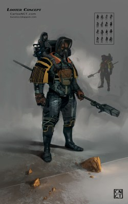 looter_concept_1600