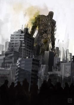 El-Regalo-de-Dante_web