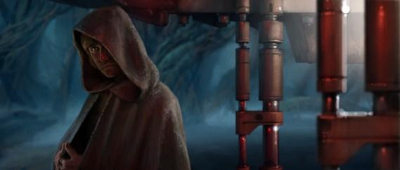 Luke-returns-to-Dagobah-FINAL