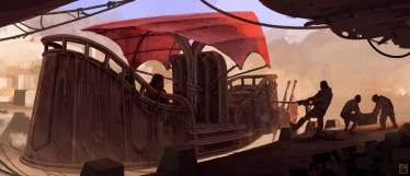 The-Ride-Express-to-Jabbas-Palace-FINAL