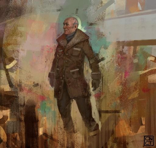 Sketch-2-10_fullres