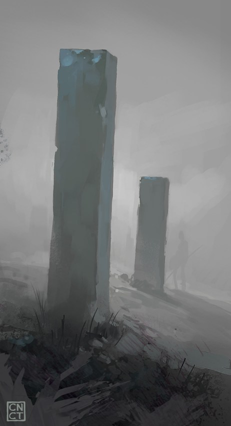 Sketch-5-9-foggy_webres
