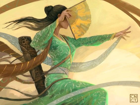 Moshi-Priestess-19000045-CarlosNCT