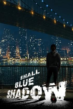 Artstation_portfolio_covers_SmallBlueShadow-2022