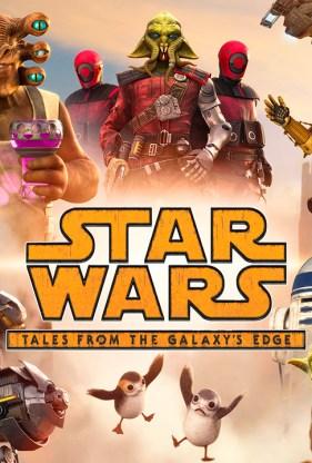 Artstation_portfolio_covers_StarWarsTales-2020