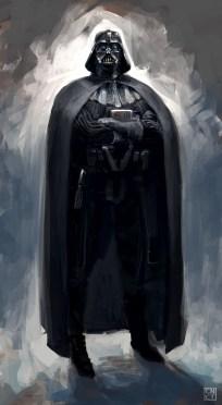Darth-Vader-1600px