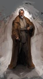 Obi-Wan-1600