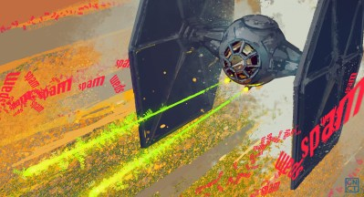 Star-Hypes-CARLOSNCT_webres