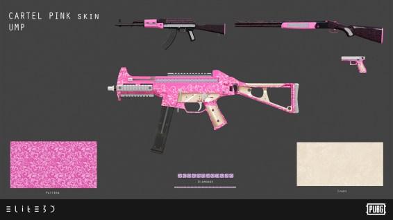 PUBG_Weapon-Skins-Cartel-Pink-UMP_Final