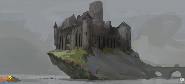 castillo_03