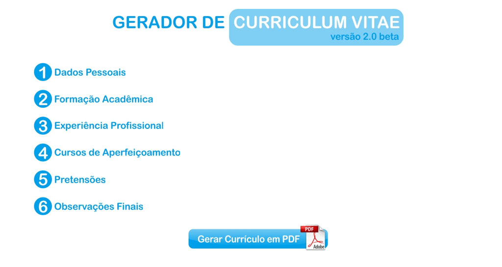 curriculum vitae en espa c3 b1ol en word resume pdf download