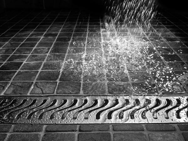 ACO-Water-Drain-BW