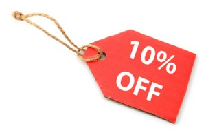 coupon-10-off