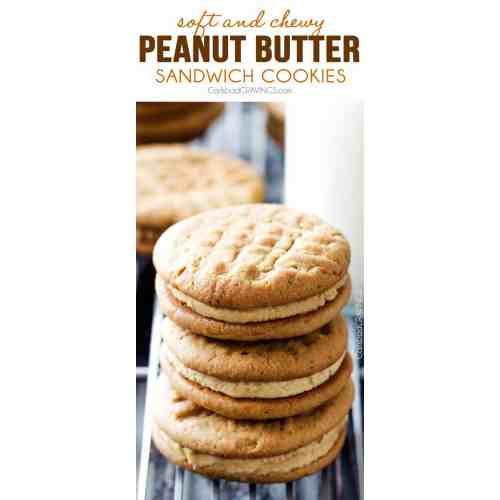 Medium Crop Of Nutter Butter Cookies