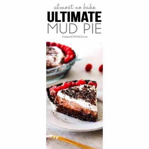 Medium Crop Of Mississippi Mud Pie