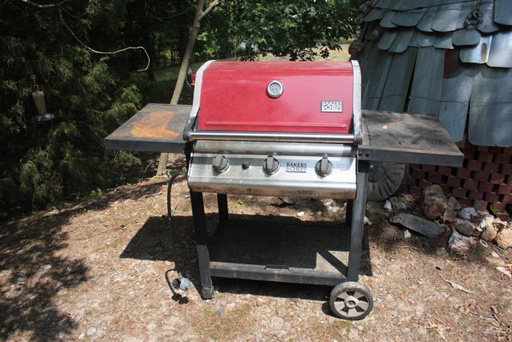 Aldi Gasgrill Silverline : Gasgrill kche finest downloads full medium with kche with