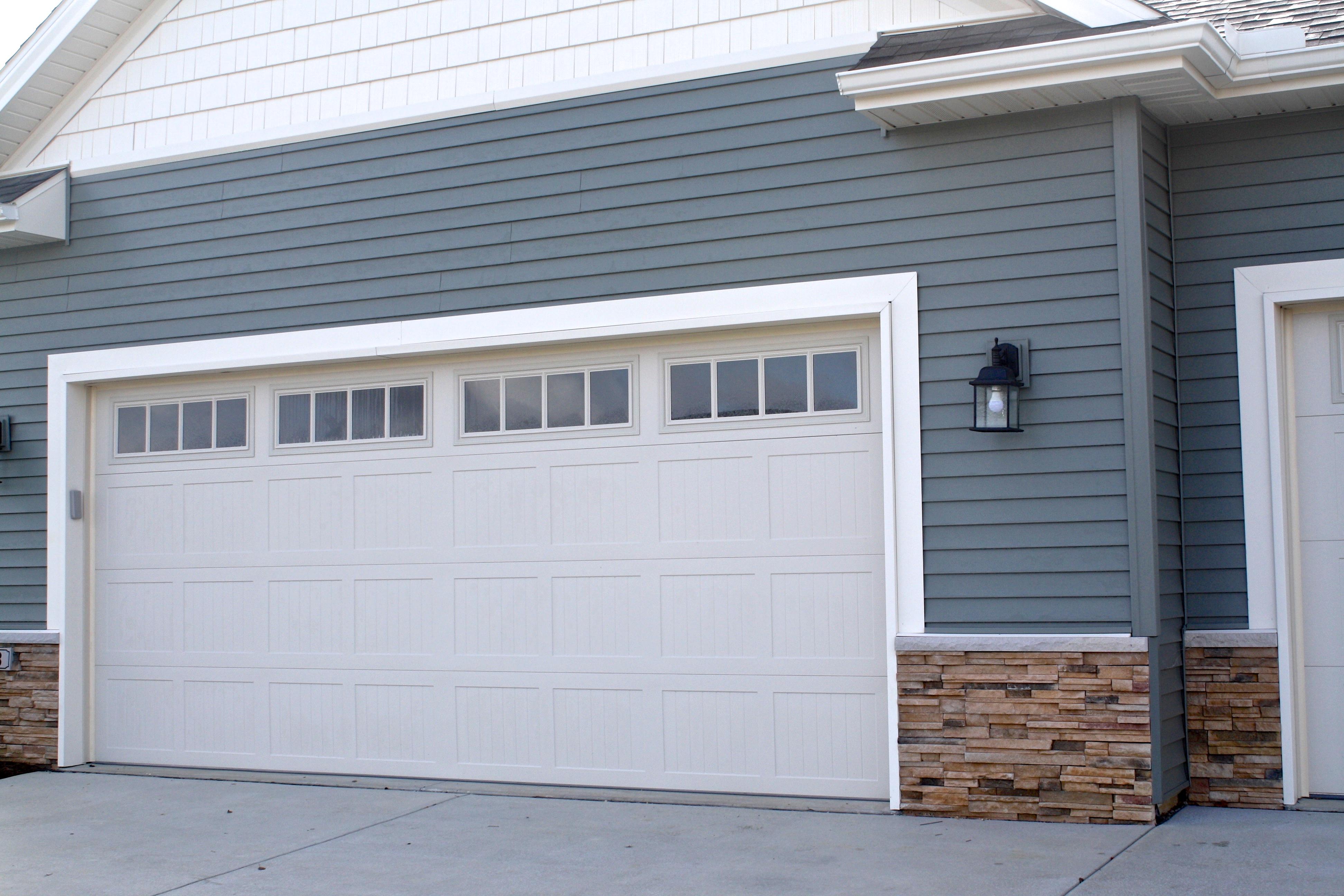 ▻ garage door : blissontap garage door window inserts effortless