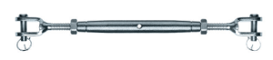 gaffel - spanhuis - gaffel