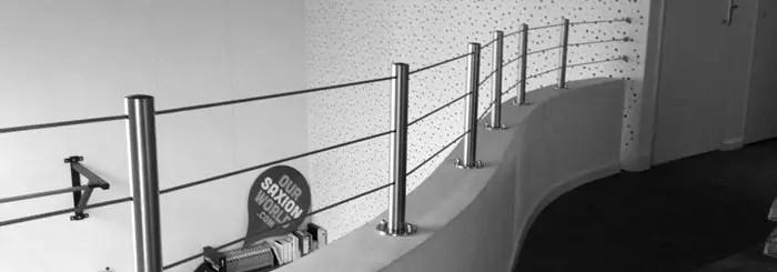 balustrade-met-staalkabels