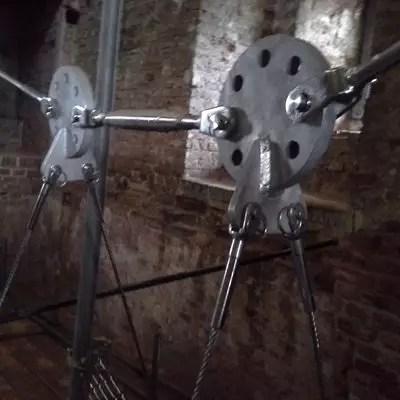kabelstructuur-special-2
