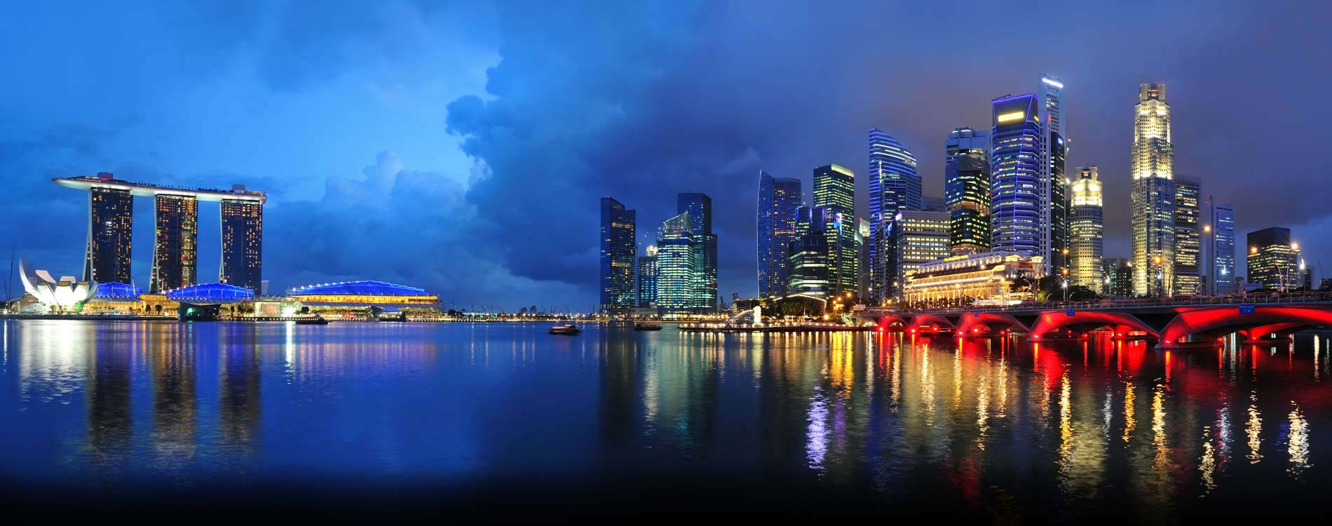 Flights Flights From Birmingham To Singapore With Carltonleisure