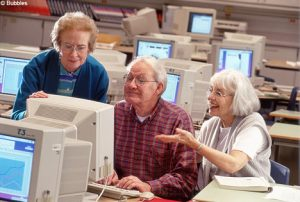 old-people-on-computer