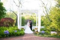 Emily & Alex | Elkridge Furnace Inn Wedding Photographer ...