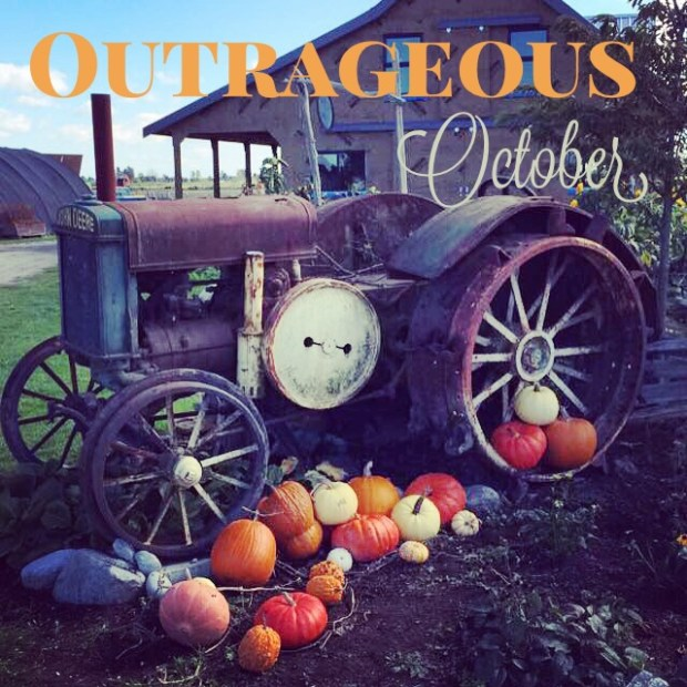 1-outrageous-october